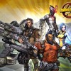 Borderlands 2 Sir Hammerlock's Big Game Hunt güncellemesi