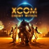 XCOM: Enemy Within İnceleme