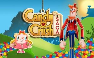 Candy-Crush