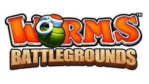worms_battlegrounds