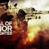 Medal of Honor Warfighter yeni trailer