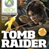 Tomb Raider Multiplayer modu
