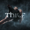 Thief 4′e yeni video