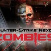 Counter-Strike Nexon: Zombies'e yeni güncelleme: Into the Darkness