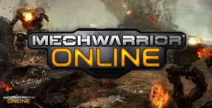 MechWarriorOnline1
