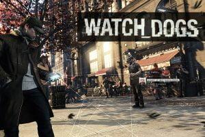 watch_dogs_art