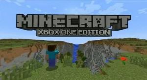 minecraft_xbox_one