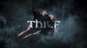 thief_4