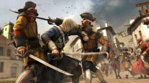 Assassins-Creed-4-3