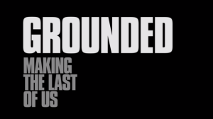 The Last of Us Grounded