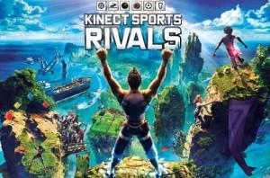 kinnect-Sports-Rivals