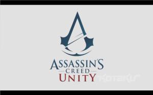 Assassin-s-Creed-Unity-logo
