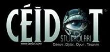 Céidot Oyun Stüdyosu