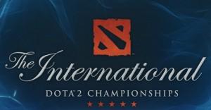 dota_2_championships