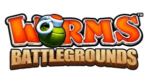 worms_battlegrounds