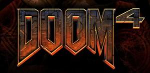 doom4-logo