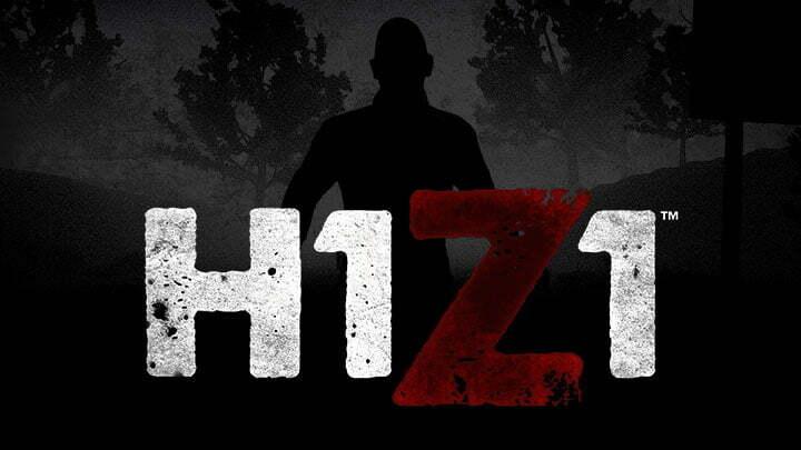 h1_z1