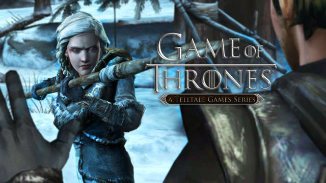 Game of Thrones Episode Four - Sons of Winter - İnceleme