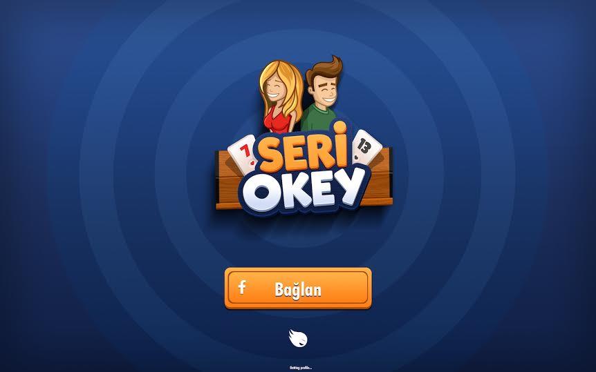 seri_okey